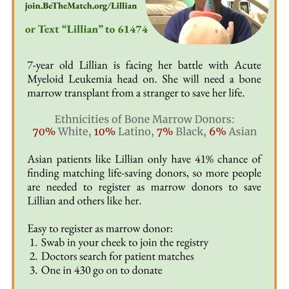 AADP donor drive